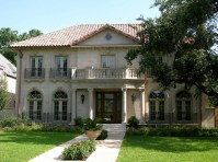 French Country Mansions | Joy Studio Design Gallery - Best ...