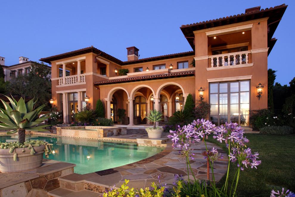 addition mediterranean style home luxury mediterranean mediterranean style house plans home mediterranean