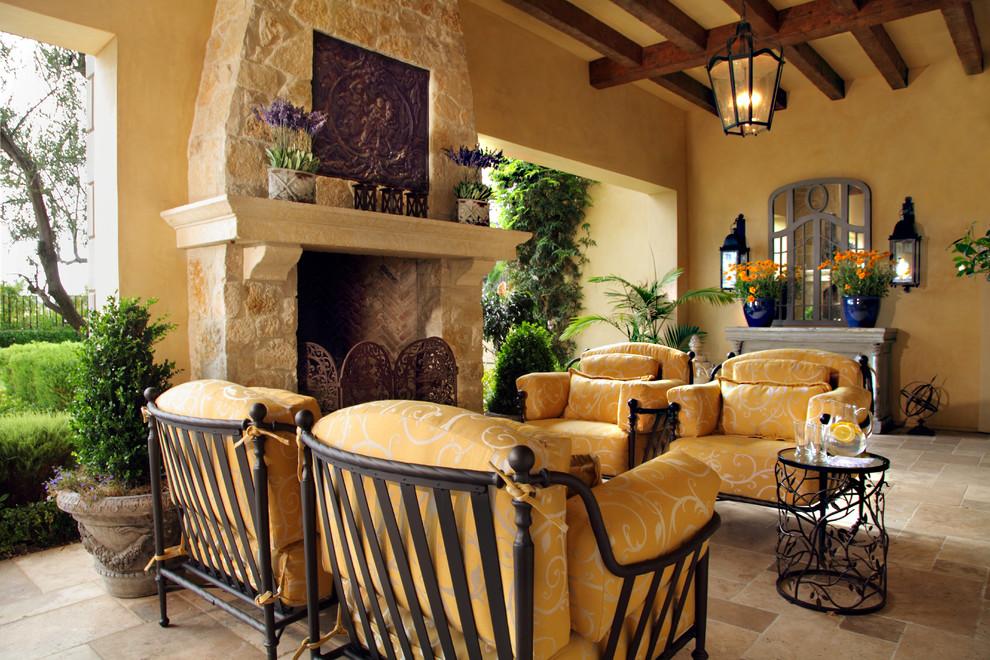 mediterranean lifestyle decor home house architecture style photo gallery mediterranean style living room design ideas