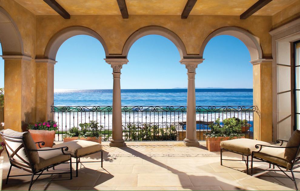 mediterranean style interior design mediterranean style photo gallery mediterranean style living room design ideas
