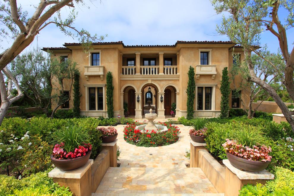 mediterranean villa floor plans trend home design decor mediterranean style house plans home mediterranean