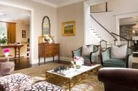 British Colonial Living Room Ideas | Joy Studio Design ...