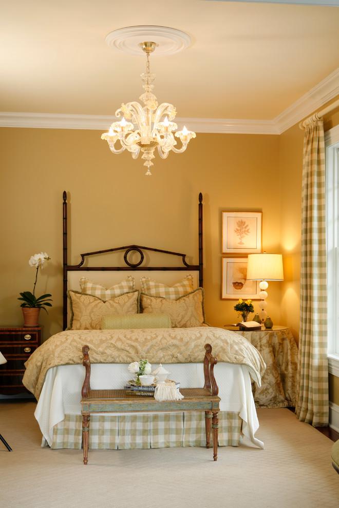 Bedrooms on pinterest traditional bedroom beautiful