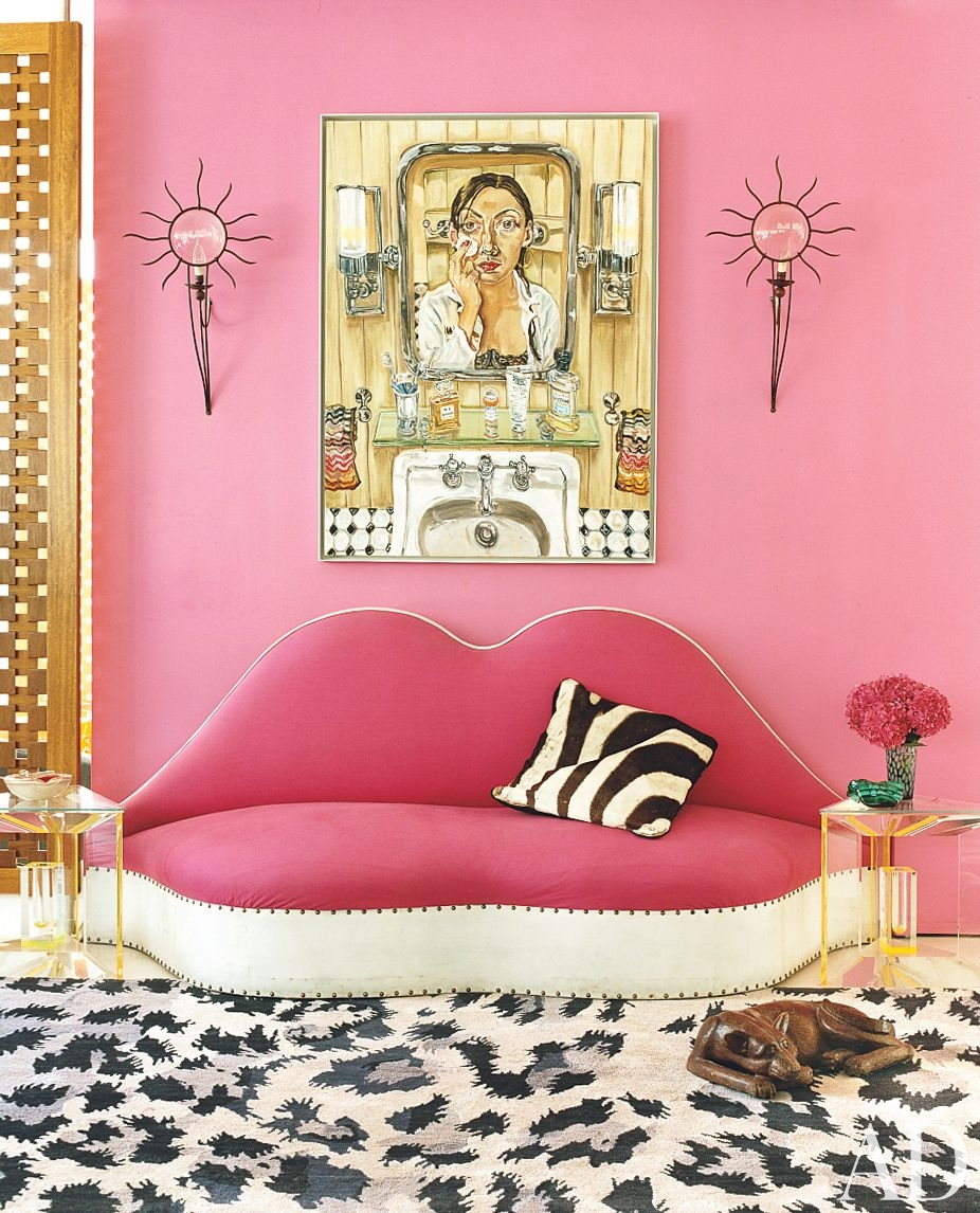 Bedroom Decorating Ideas New York Theme new york theme room