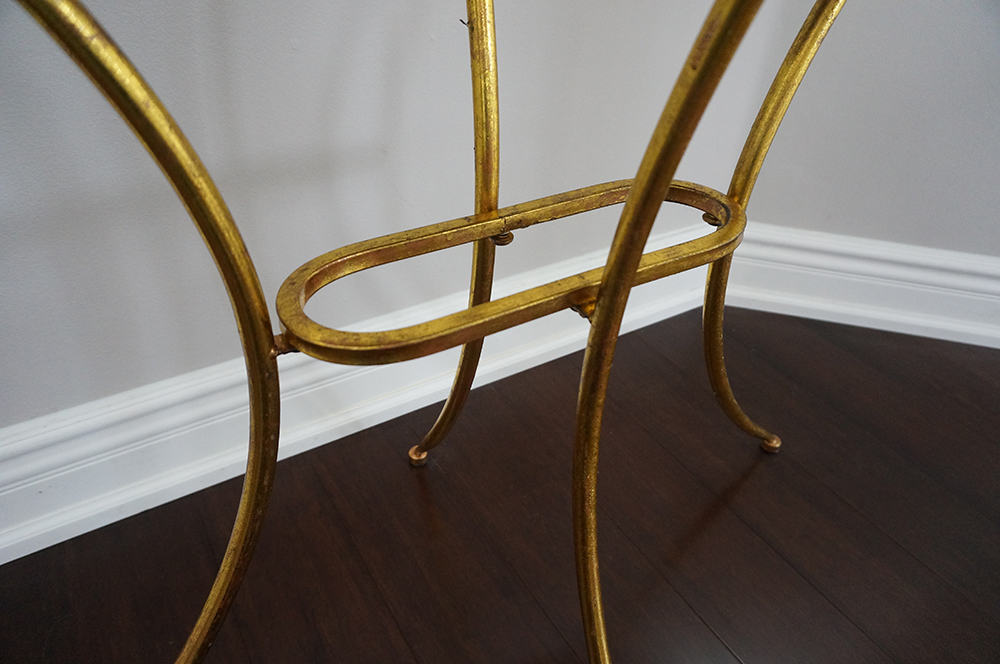 ideas advice remodeling renovating updating arranging furniture furniture pieces shipped furniture online kitchen cabinets online