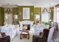 victorian style interior decorating   BetterDecoratingBible
