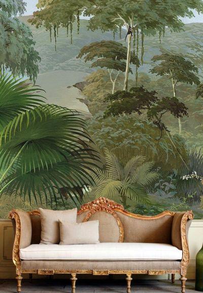 Interior decorating design, ideas, inspirations, photos, DIY, home, bathrooms, kitchens, bedroom ...