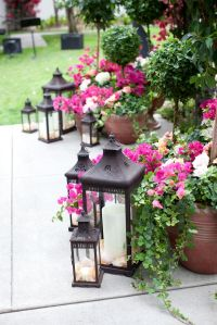 Quick Redecorating Ideas to Enjoy Your Patio in the Fall ...