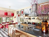 Hot Cooking Ranges: Gas vs. Electric Stoves  Which One is ...