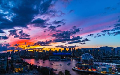 Greater Vancouver Real Estate Prices Go Negative For The First Time Since 2013   Better Dwelling