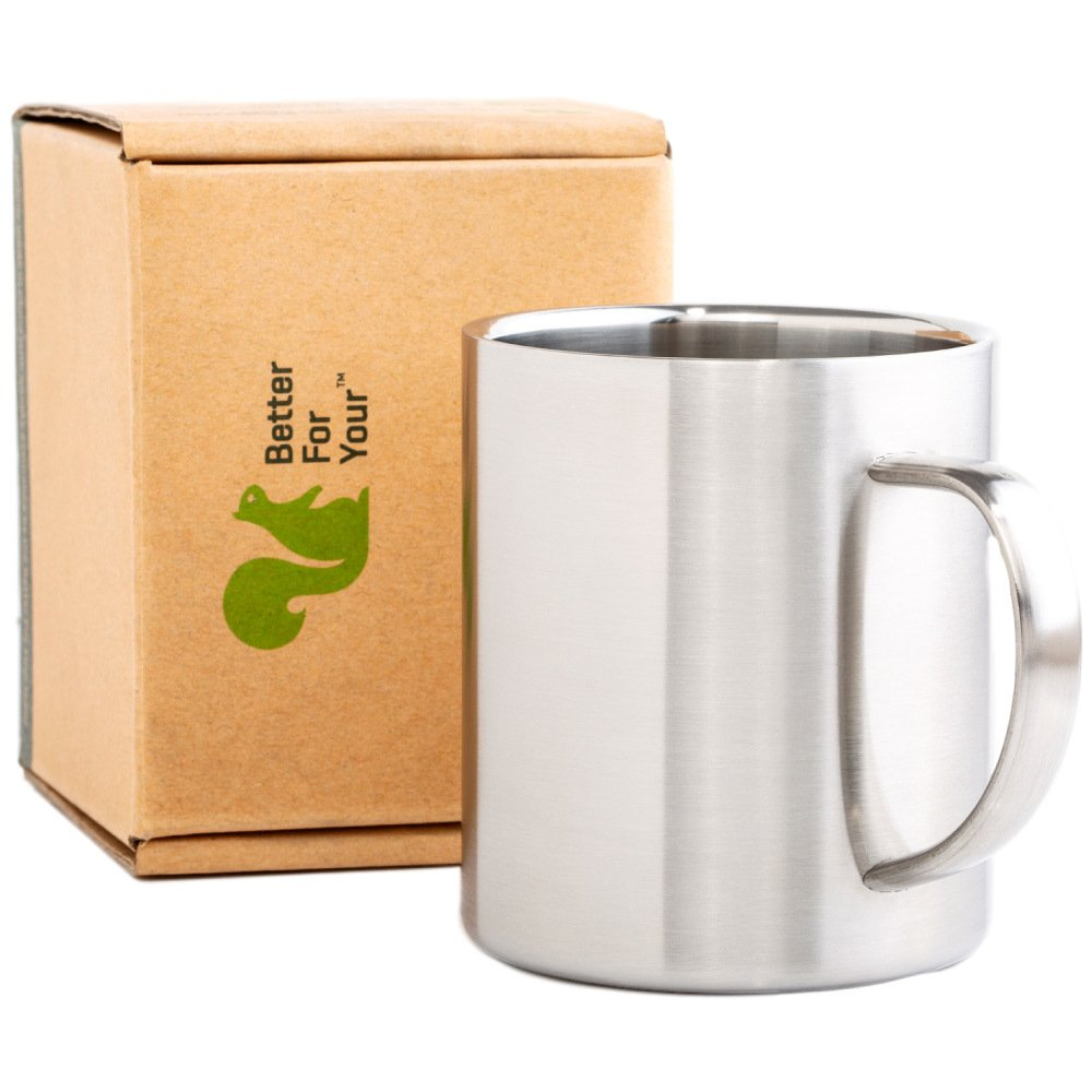 Where To Buy Nice Coffee Mugs Shop Better For Your