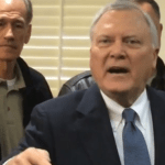 Gov. Deal attacks Better Georgia, again, for following the law