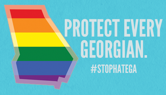 web-featured-stophatega