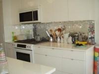 5 Cheap Kitchen Backsplash Ideas  Better HouseKeeper