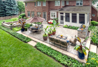 Prepare Your Yard for Spring with These Easy Landscaping ...