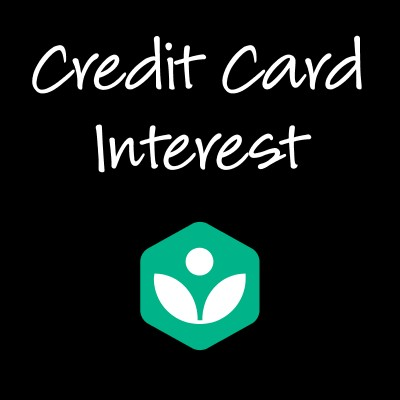 How to Calculate Credit Card Interest and Charges
