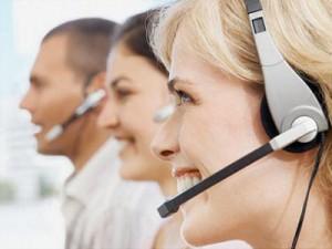 Better Qualified Credit Repair
