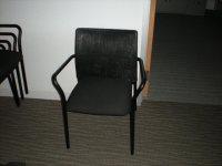Steelcase Jersey Side Chair | Better Source Liquidators