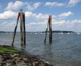 Old Dock copy