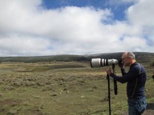 Large Lens