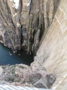 View Down