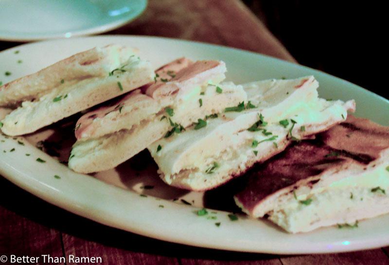 kafana serbian restaurant new york review lepinje sa kajmakom
