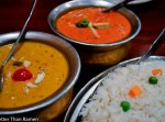 tiffin elkins park review indian restaurants philadelphia