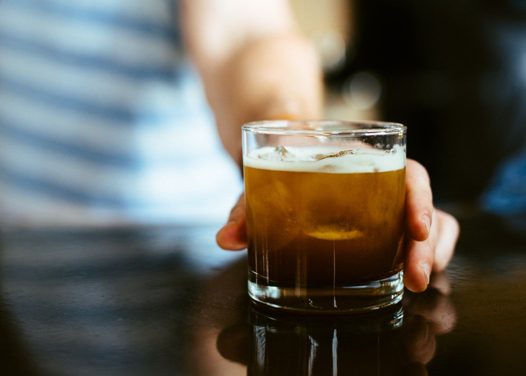 chicago cocktail summit alcoholic punch history punch recipe punch history recipe history of punch recipe