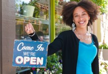 Small-business-owner bts