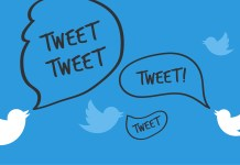 5 tips to grow twitter account