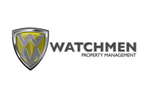 Watchmen3Ysm