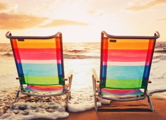 3 Tips for Managing Your Business While Your Team is on Vacation