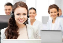 Create A Great Customer Service Team From Scratch