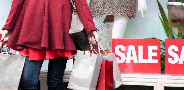 bts-holiday-shopping-1