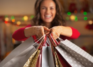 4 Simple Tips to Help You Maximize Profit This Holiday Season