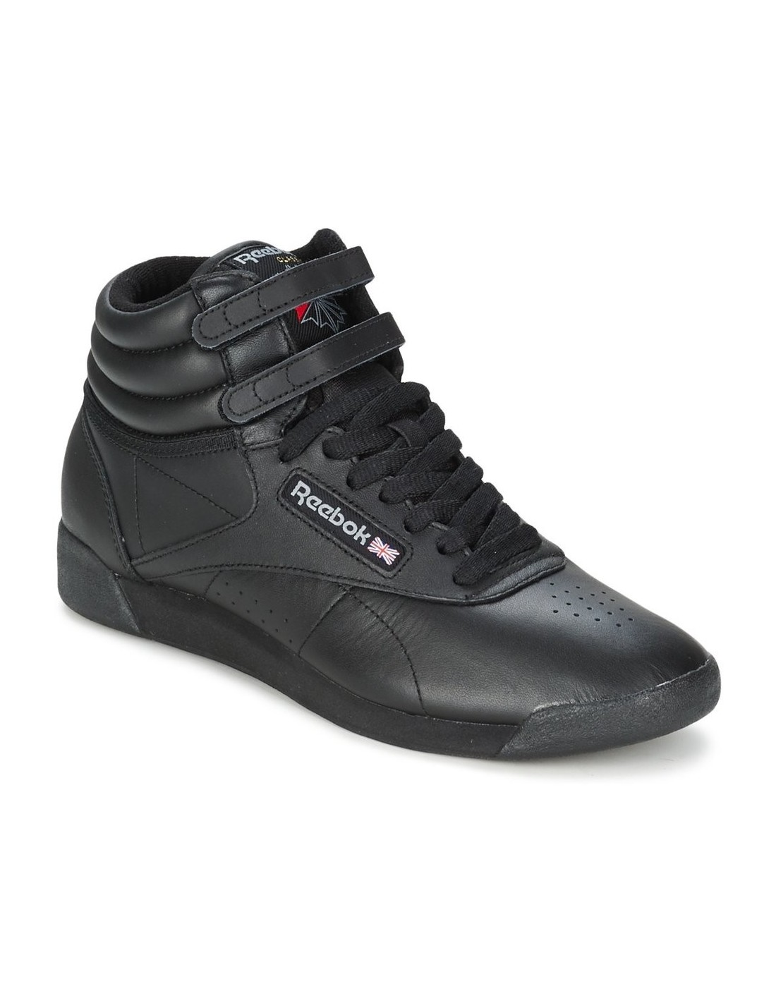Chaussure Step Reebok Freestyle Hi - Bettineschi Sport