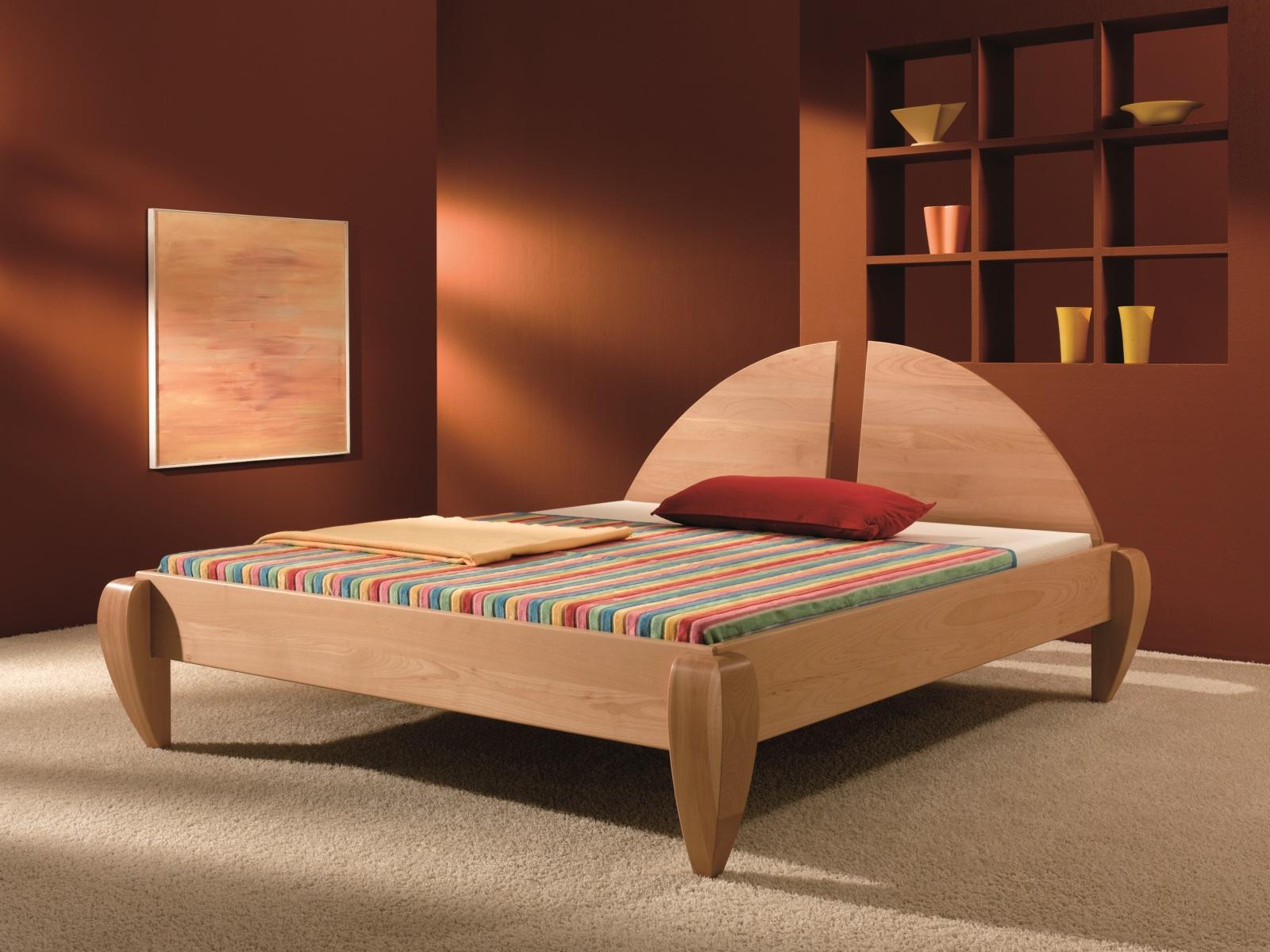 Schlafzimmer Wandfarbe Feng Shui Feng Shui Schlafzimmer