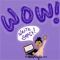 write smart thumbnail
