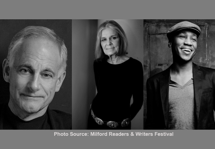 milford-writers-festival
