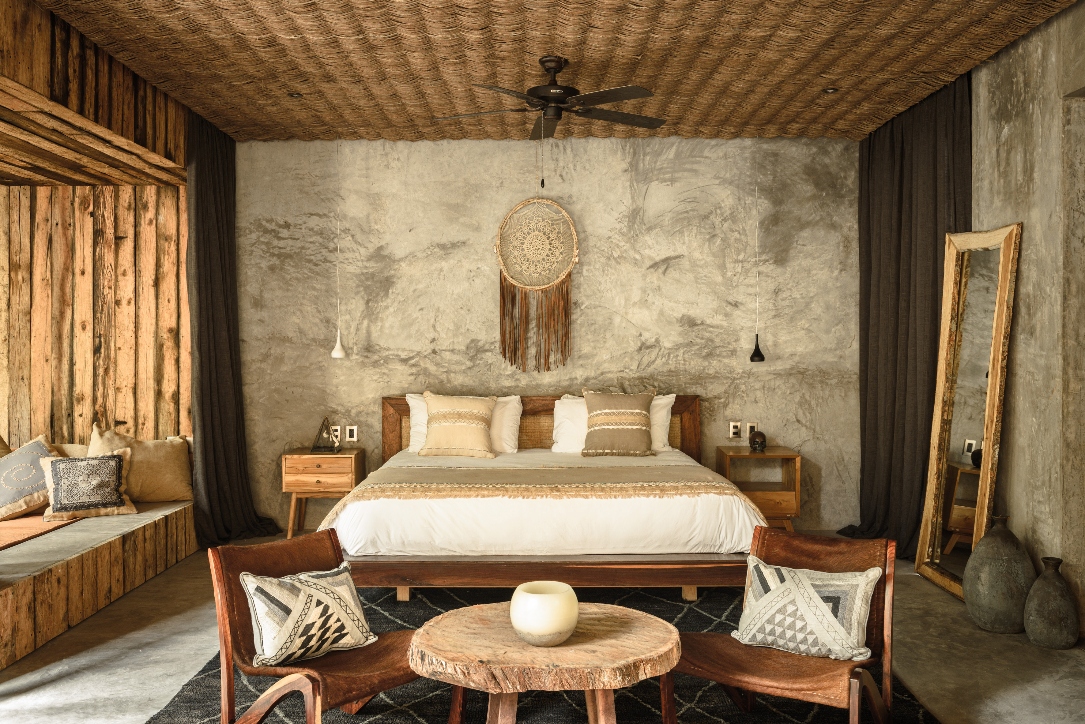 Fenster Stores Home Betulum Lifestyle Luxury Hotel Private Villas Spa