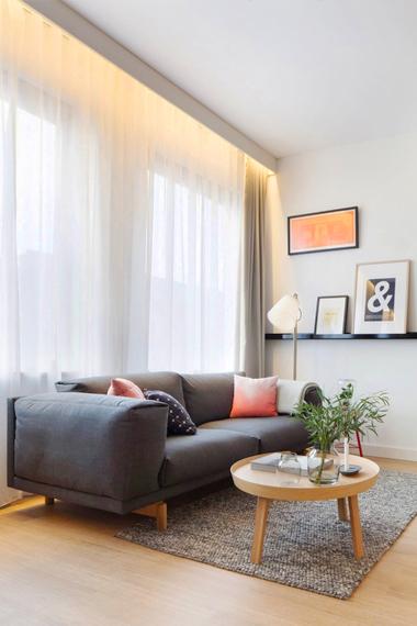 designrulz-modern-loft-4