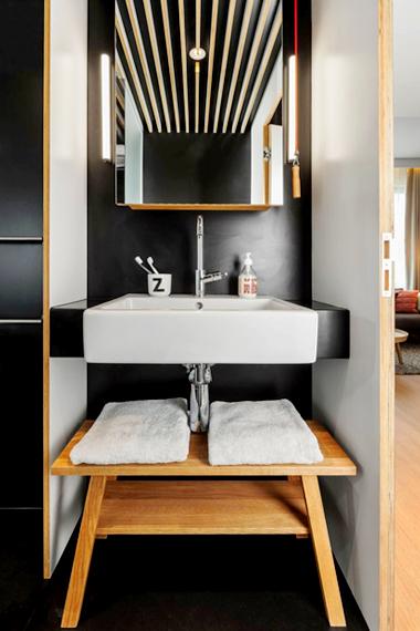 designrulz-modern-loft-5