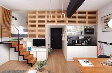 designrulz-modern-loft-9