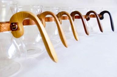 02_第一代六種咖啡壺