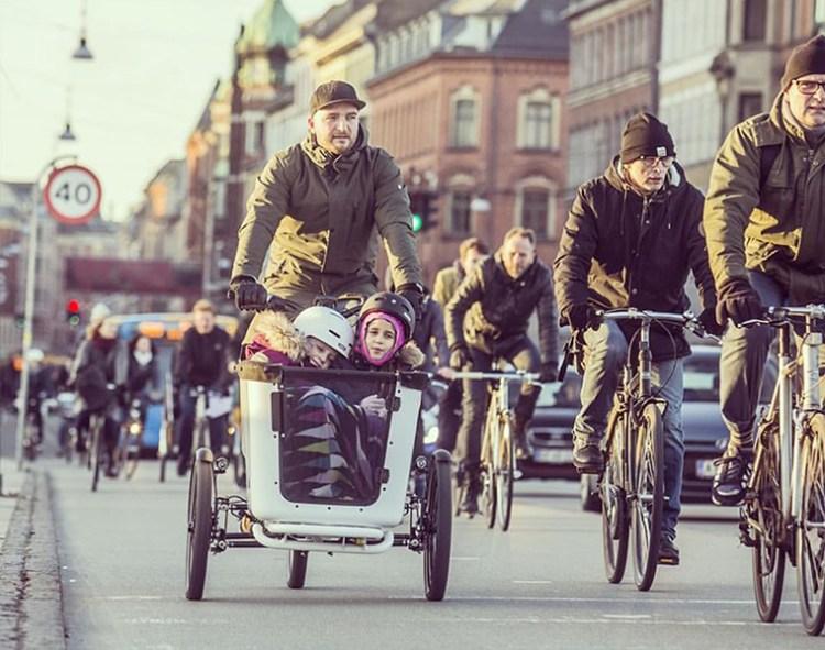 北歐感自行車工作室_BetweenGos_Butchers&Bicycles-3