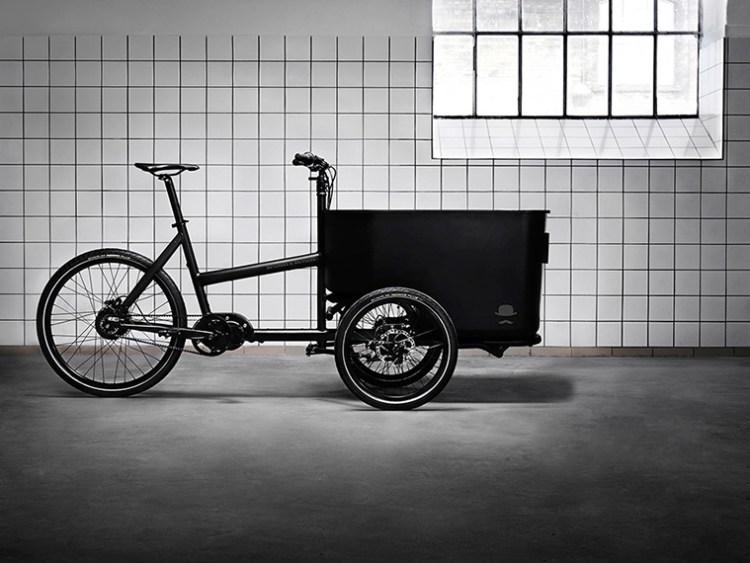 北歐感自行車工作室_BetweenGos_Butchers&Bicycles-8