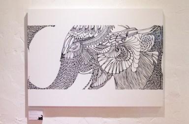 壁畫 (2)