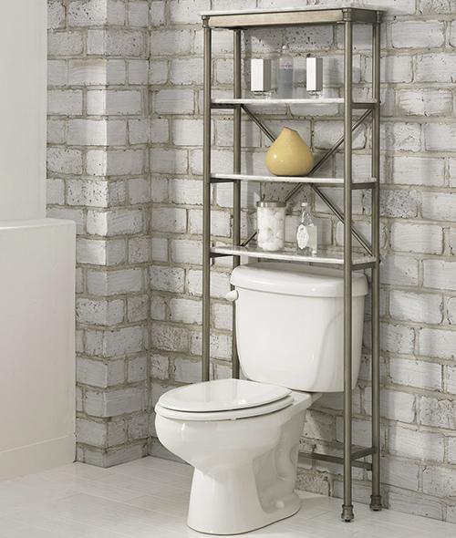 小浴室收納-3