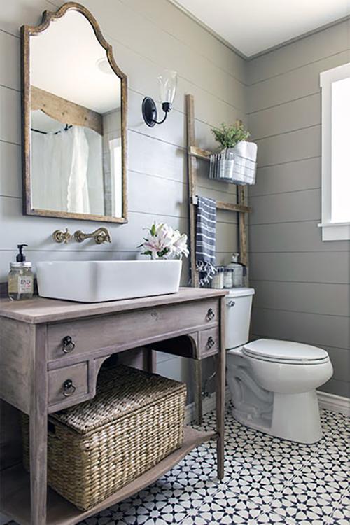 小浴室收納-4
