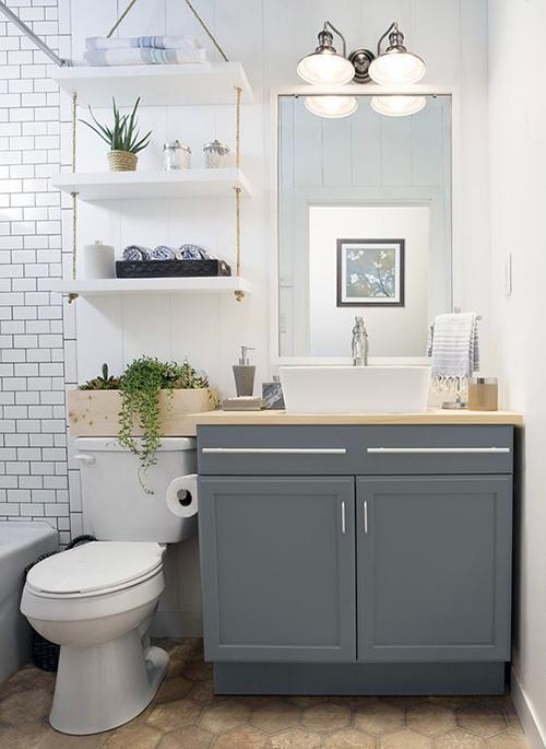 小浴室收納-5